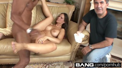 Cuckolding Compilation