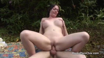 pussy farting porn videos amateur asian anal sex