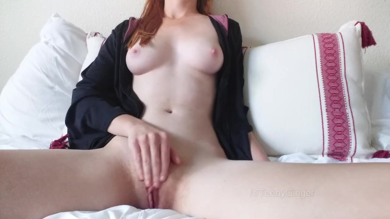 Ginny Weasley Porno