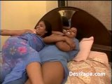 mature indian lesbian friend fingering each other juicy pussyPorn Videos