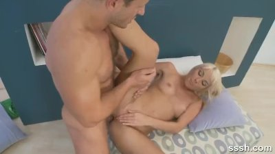 Steamy Couple hardcore Sex For Women