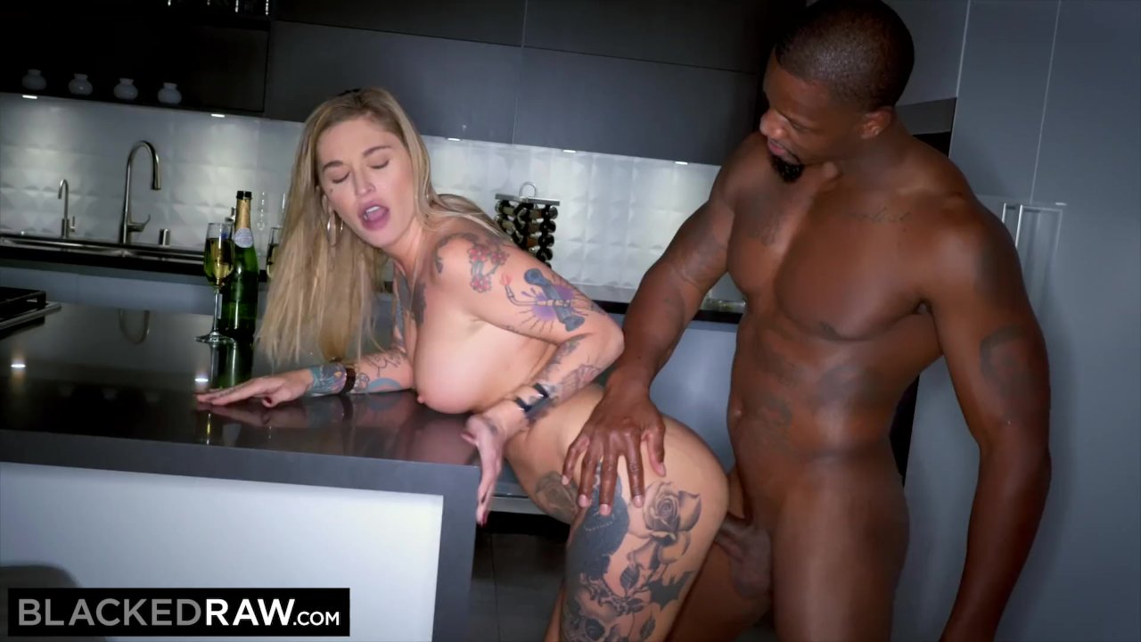 Big tits cheating girlfriend ass pounded