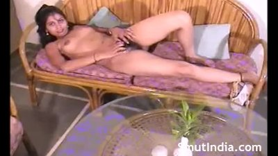 Euro casting babe fucked in the arse