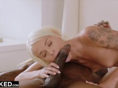 daddy likes to fuck my virgin pussy