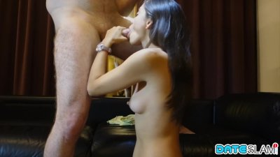 Jennifer 20yo Porn Date With Skinny Teen Girl Who Loved My Cock