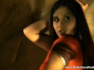 Sexyn Beauty From Exotic Orient