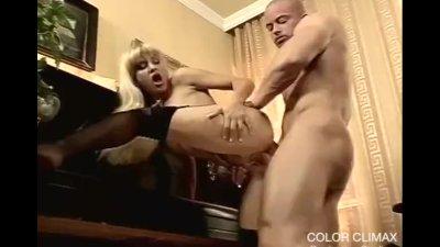 Piano Slut