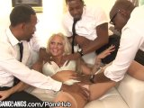 holly heart picked up and gangbanged by bbcs3gp Porn Videos