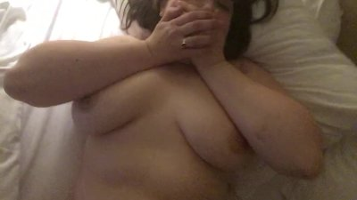 Couple Fuck in Hotel Room... HOT!!