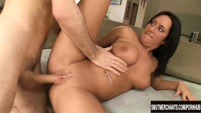 big booty pussy videos