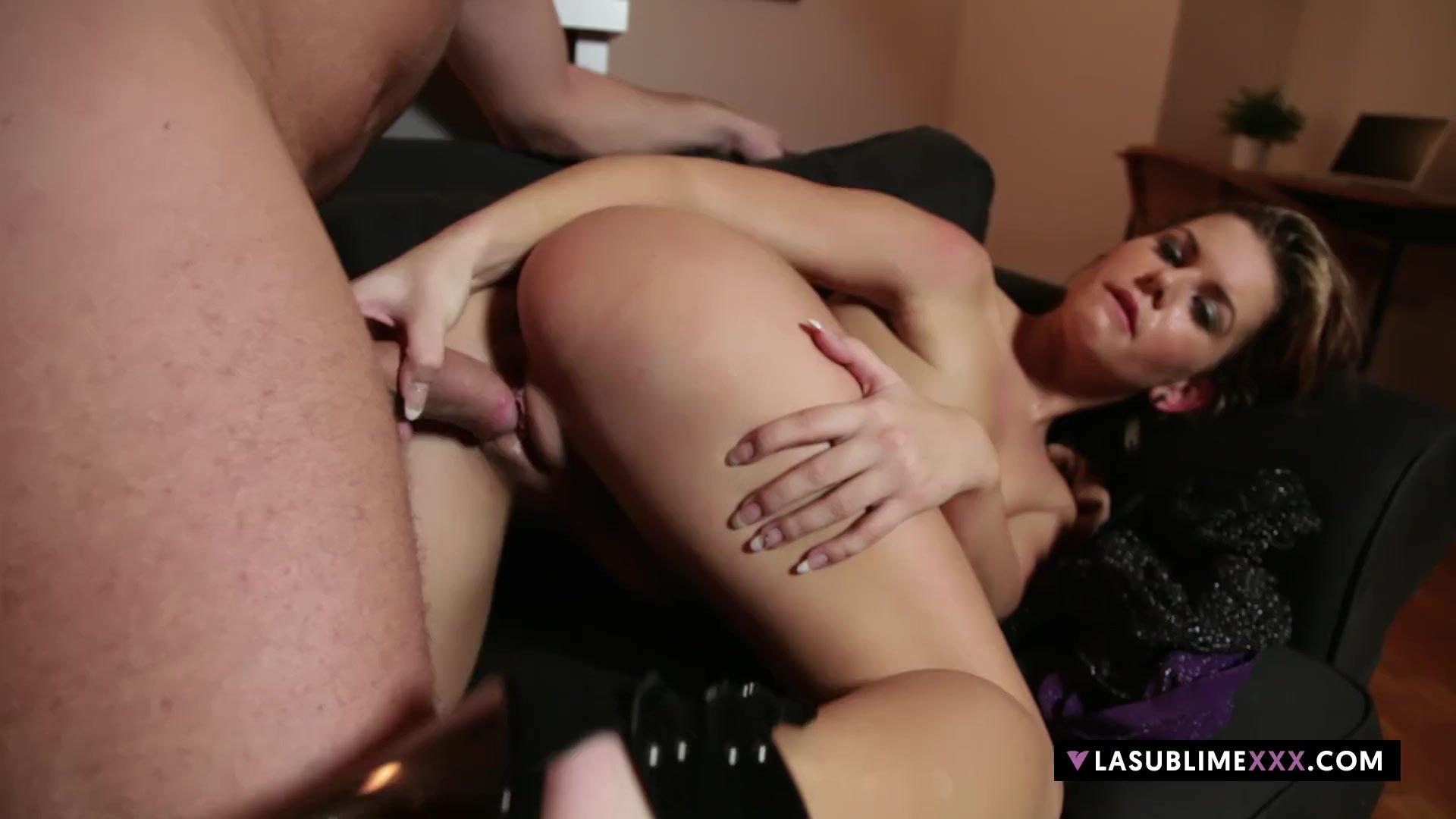 Actrid Porno Linette Thierno lasublimexxx rihanna samuel needs her boyfriend big cock