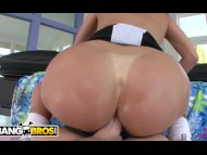 bangbros - tiffany mynx has an onion ass and she loves anal sex3gp Porn Videos