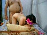 savita bhabhi bending over taking her lovers cock deep inside her assPorn Videos