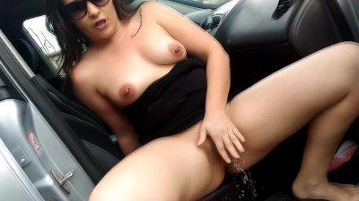 Feminin Porn