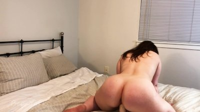 Preview of One Night Stand with a Big Cock