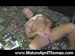 Lesbian pantie hose sex video