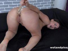 Milla jovovich sex tape