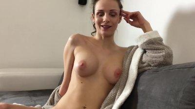 gif porno have sex