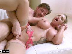 Xxx anal sex video