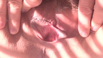 MY PUSSY VERY CLOSE UP NICE AND WET YOUR FAV STEP MOM DIANNE