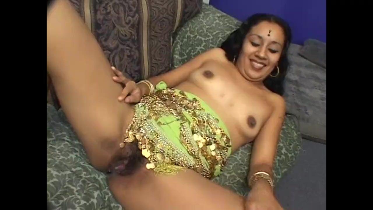 Big Boob Indian Hardcore Slut Fucked Taking Cumshot In Pussy