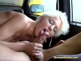 germa milf picked up for car sex3gp Porn Videos