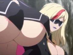 Mya sex