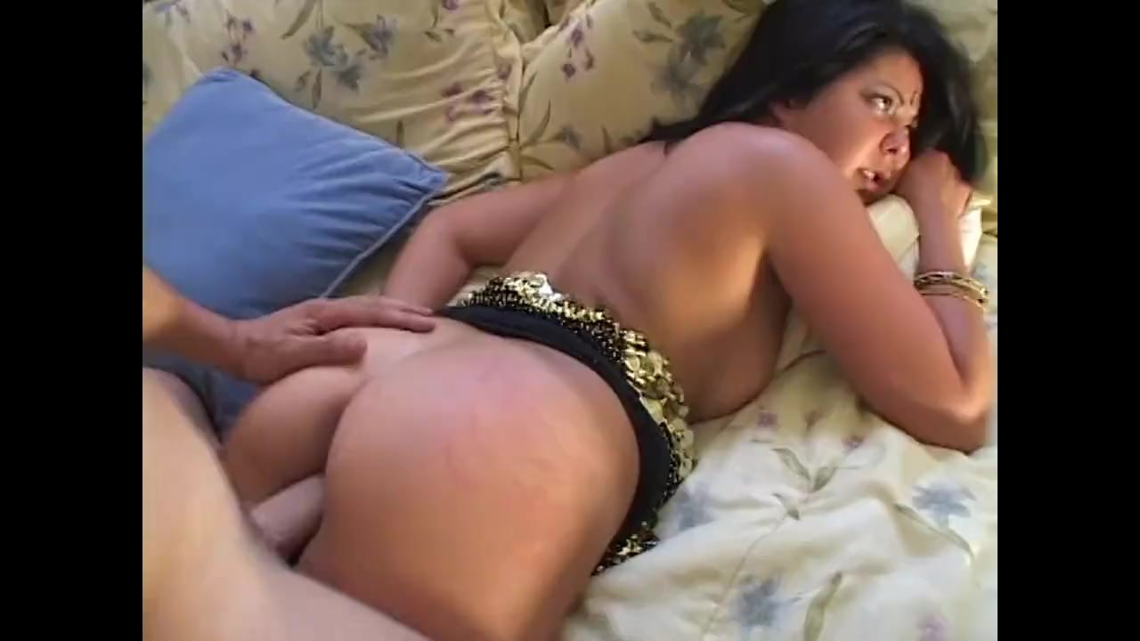 Hardcore/pussy/my fuck juicy ass slut