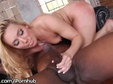 darkx rico strong?s huge bbc made my fat ass squirt!Porn Videos