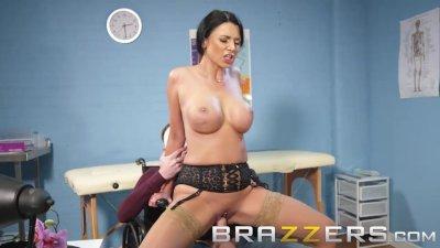 playful sex videos
