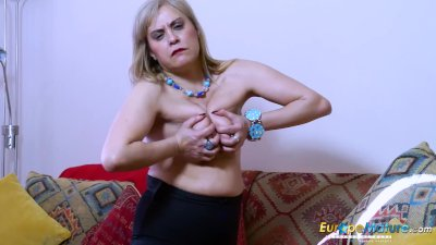 creampie woman on to wife 7778