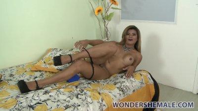 Γριά γυναίκα λεσβιακό σεξ
