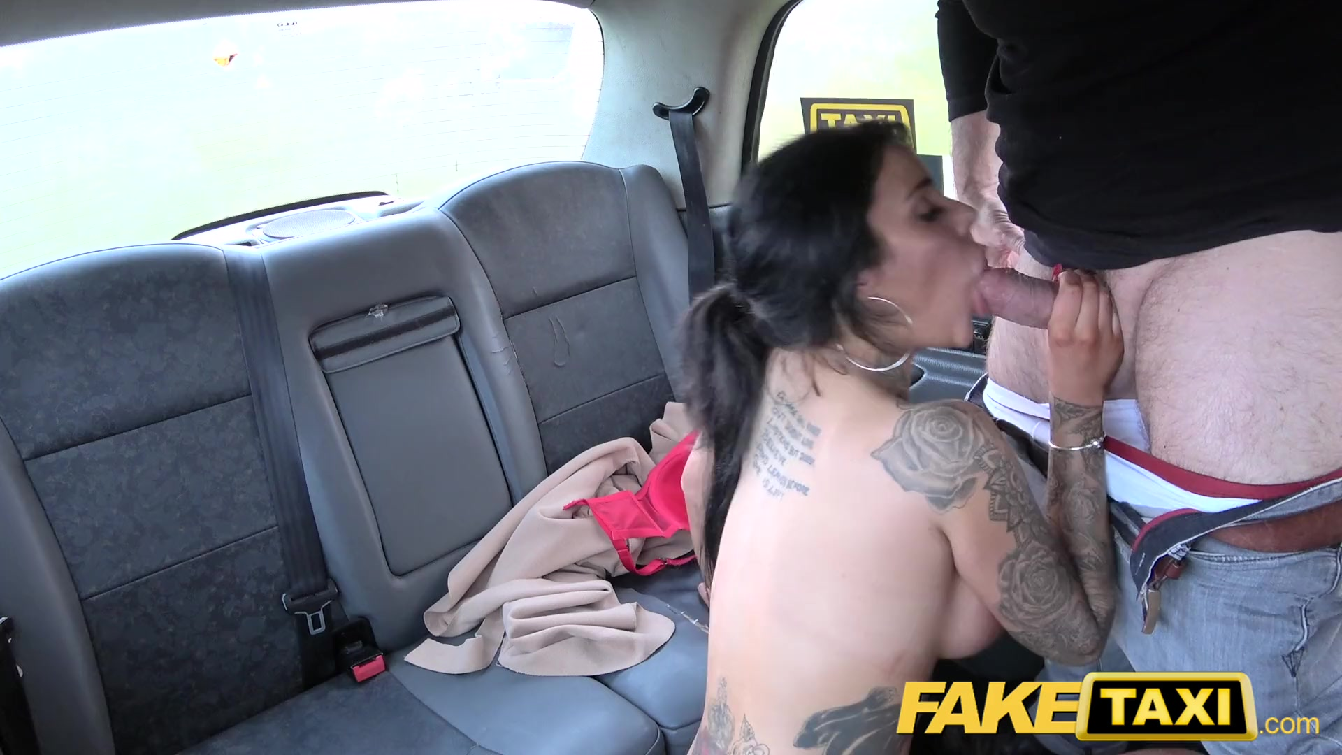 Hard Anal Sex With Asian Chick - Xxx 3gp Download