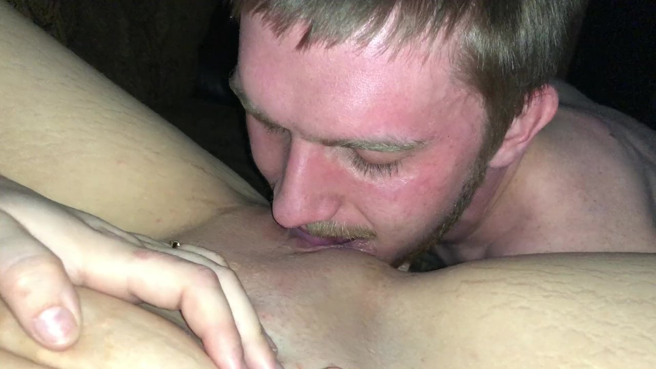 Step Dad Eating Her Dauhter Pussy Untill Licking Hq Porn Galery