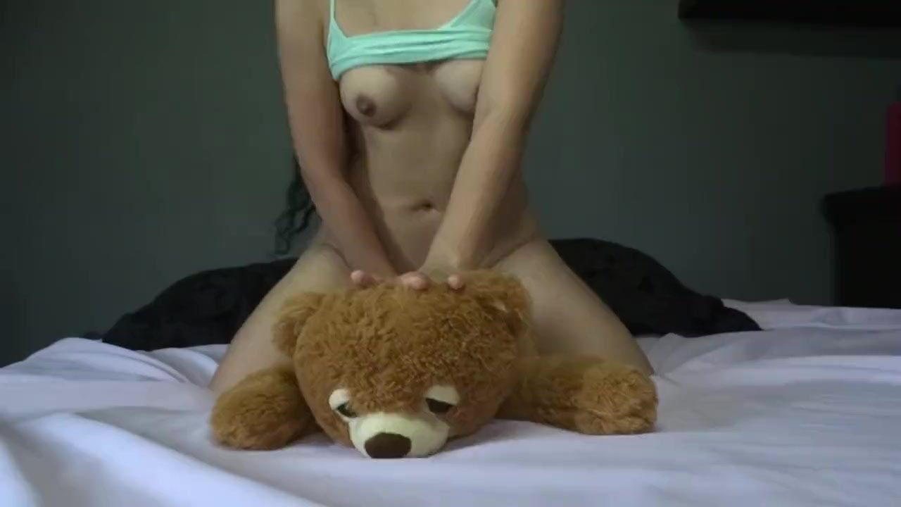Bear fucking hot girl, old women slave auctions