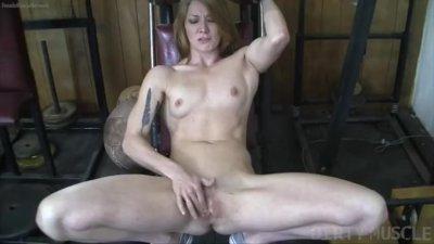 big booty black milf