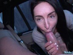 Shanghai sex escort