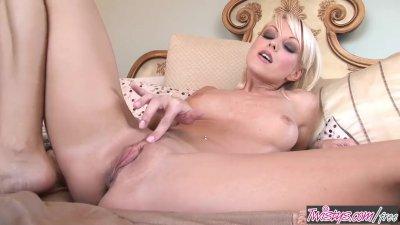 Twistys - Beautiful Body Dirty Mind - Jana Cova