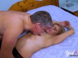 agedlove hardcore milf latina sex footage3gp Porn Videos