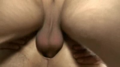gift mænd går homoseksuel porno