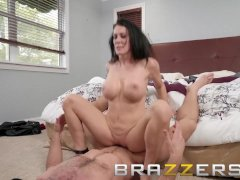download video china hot fuck