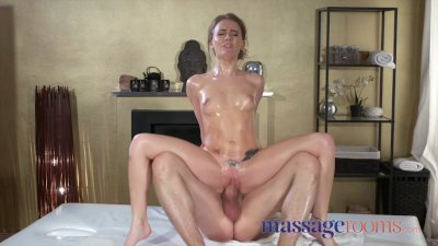 Anorexic gay porn