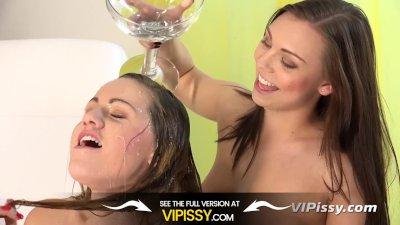 By czech women sex videos #3