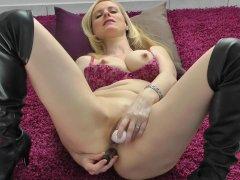 Mrs starr sex teacher