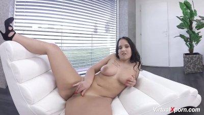 xporn com
