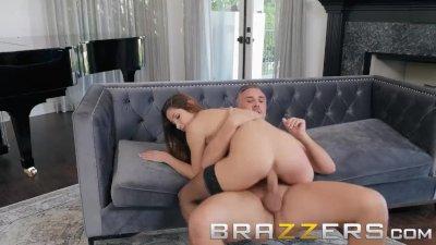 Brazzers - Clea Gautier, Hot horny housewives in your area