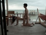 baise sur le ponton | the sex diaries 02xxx sex hd