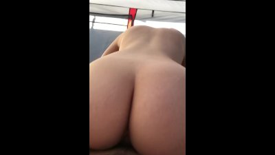 Latina whore Luna Star gets her pussy destroyed cum on face and fingers ass