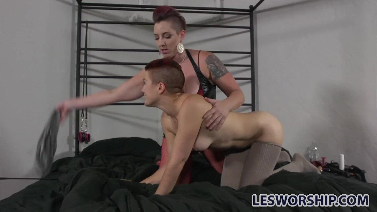Ingrid Mouth Porn Pics