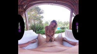 VirtualRealTrans.com - Brazilian paradise I